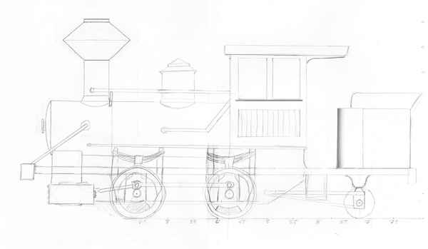 Topic additionally How To Draw Steam together with Selectdocs additionally US8740156 as well Selectdocs. on locomotive cab windows