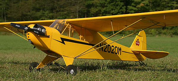 rc plane light kit with Sig Piper J3 Cub on 4240611 likewise Produk 2150 local Balsa Wood Sheet 100x5x914mm together with 3d Printing For Rc Plane Modelers And Drone Builders moreover 274 together with 54000 P 51 Basic Kit.
